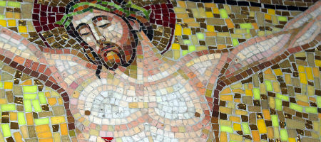 jesus_mosaic