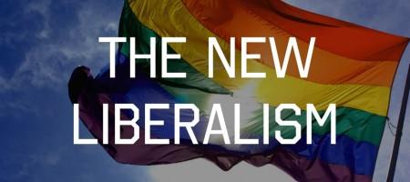 pride-flag